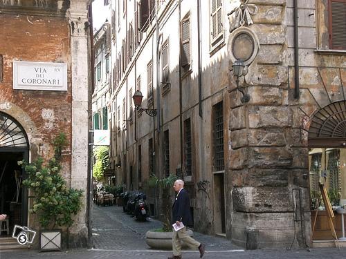 Limousineroma Com Antiques Amp Art In Rome Italy